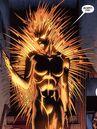 Jennifer Pierce (New Earth) 001.jpg