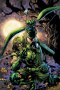 Green Arrow Vol 4 10 Textless Variant.jpg