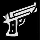 DesertEagle-GTASA-icon.png
