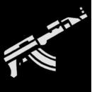 AK-47-GTASA-icon.png