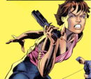Karyn Nash (Earth-928) Spider-Man 2099 Vol 1 4.jpg