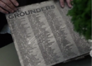 Grounders of the Ark.PNG