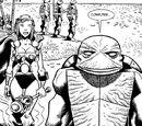 Future-Turtles