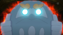 Darmanitan Zen Mode.png