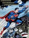 Superman Earth-Two 0002.jpg