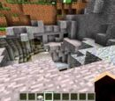 Block Exploration