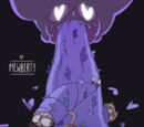 Mewberty/Gallery