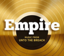 Empire: Music From Unto The Breach