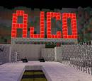AJCO Wiki