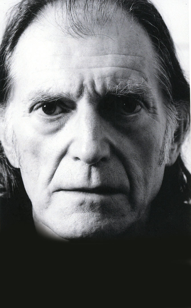 Bild - <b>David Bradley</b>.jpg – Doctor Who Wiki - Doctor Who, Torchwood, <b>...</b> - David_Bradley