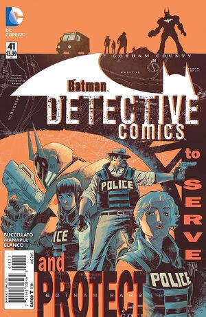 Tag 26 en Psicomics 300px-Detective_Comics_Vol_2_41