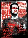 Batman v Superman Dawn of Justice - anti-Superman poster.jpg