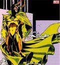 Jordan Boone (Earth-928) X-Men Earth's Mutant Heroes Vol 1 1 002.jpg