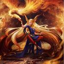 Arcane Supergirl (Infinite Crisis).jpg