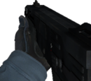 MAG-7/Gallery