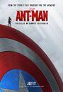 Ant-Man (film) poster 003.jpg