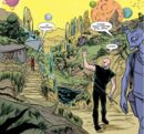Euphoria (Earth-616) from Silver Surfer Vol 7 12 001.jpg