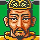 Hideyoshi Toyotomi (SMTK).png