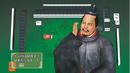 Ieyasu Tokugawa (SMTK4).png