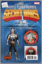 Thors Vol 1 1 Action Figure Variant.jpg