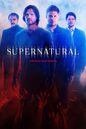Supernatural SDCC Promo 2015.jpg