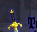 Terror of the Black Knight