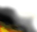 Go-Kart 3000