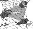 Area 6