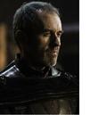 5x01 Stannis Crop.png