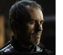 Image (Stannis Baratheon)