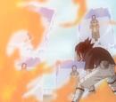 Orang Nomor Satu yang Hiperaktif, Ninja Orang Bodoh Bergabung Pertarungan!