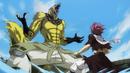 Natsu vs. Etherious Jackal.png