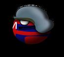 Mapperball Series (VoidViper)