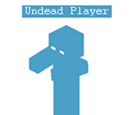 Undead Players