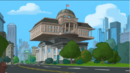 Doofenshmirtz Tri-Governor's Mansion.png