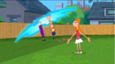 Phineas and Ferb disappear.png