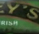 Riley's Old Irish Pub