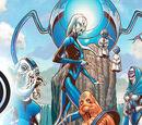 Tropa dos Lanternas Azuis