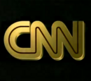 CNN/Other