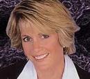 Jenny Eckert (Cheryl Richardson)