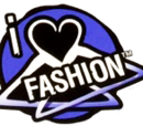 I Heart Fashion