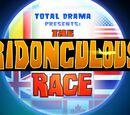 The Ridonculous Race