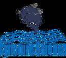 Cyneture Science