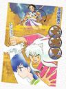 犬夜叉附加DVD特别版第2卷.png