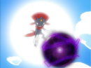 Weavile Shadow Ball.png
