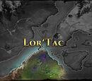 Lor'Tac