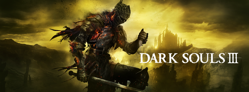 dark souls 2 how to get trailer armor early