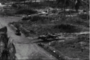 Damaged Ki-45 of 13th Sentai (2nd View), Wewak-East Airfield 1943.png