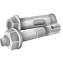 Asset Anchor Bolts (Pre 08.19.2014).png