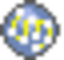 AquarFE3.png